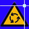 科盟交通工程CAD设计系统 V6.7.2 单机版