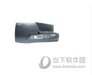 丽标C330P打印机驱动