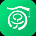 学乐云家庭 V2.1.1 安卓版
