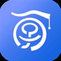 云教学管理 V1.2.6 安卓版