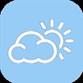 知了天气 V5.1.3 安卓版