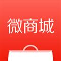 有赞商家版 V3.30.0 iPhone版
