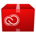 CCMaker(Adobe软件下载激活工具) V1.3.6 绿色免费版