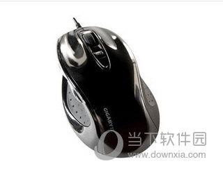 技嘉XM30鼠标驱动