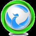 PhoenixSuit(安卓一键刷机工具) V1.10 绿色免费版