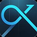 智语良投 V1.1.4 安卓版