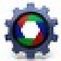 Photo Mechanic(数码相片管理) V5.0.18895 官方版