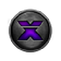 CorelDRAW X3注册机 免费版