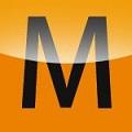 Marvelous Designer 6(服装设计软件) V2.5.73 中文免费版