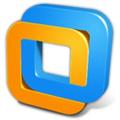 VMware Workstation FULL14破解版 V14.0.0 最新免费版