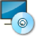DS4Tool(PS4手柄模拟工具) V1.5.4 官方版