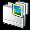 木石图片分割器 V1.10.1 绿色免费版