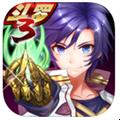 斗罗大陆3龙王传说 V1.1.0 安卓版