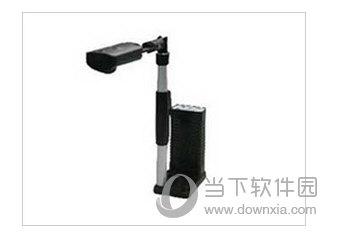 多易拍DE360F高拍仪驱动