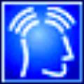硕思主页编辑器 V2.5 免费版