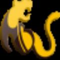 黄虎IE修复工具 V1.0 绿色免费版