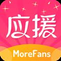 魔饭生 V3.6.2 安卓版