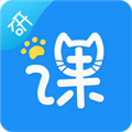 课程猫教研 V2.1.5 安卓版
