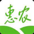 手机惠农 V4.6.7.1 安卓版
