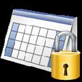 OrgScheduler(事务管理软件) V8.0 官方版