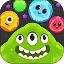 球球大作战链接批量代点多线程版 V1.0 绿色免费版