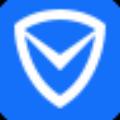 全新勒索病毒专杀工具 V4.0 官方版