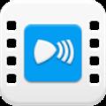 乐享视频 V1.0.3 安卓版