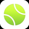 智能网球 V3.3.4 安卓版