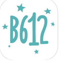 B612咔叽 V7.7.6 iPhone版