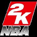 未知NBA2K18修改器 V1.0 绿色免费版