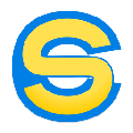 SpeedCommander(文件管理工具) V17.20 Build 8800 官方最新版