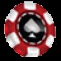 SEO工作进程管理系统 V1.0 免费版