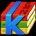 快压破解版 V2.8.28.19 永久会员版