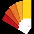 Aquarelo(色彩设计软件) V1.0.1 Mac版