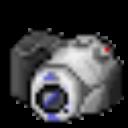 PhotoToFilm(电子相册制作) V3.6.1.95 绿色免费版
