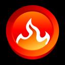 Ignition(DVD烧录工具) V2.22.0.69 官方版