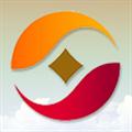 江苏农信 V2.0.1 安卓版