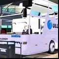 欧洲卡车模拟2尼奥普兰MOD V1.0 免费版