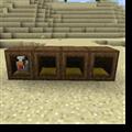 我的世界鸡舍MOD V1.0 免费版