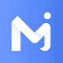美捷爱分析 V2.0.11 苹果版