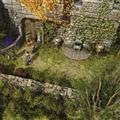 神界原罪2新装备几率掉落MOD V1.0 免费版