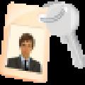 Rohos Face Logon(人脸识别软件) V3.3 官方版