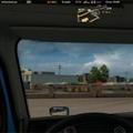 欧洲卡车模拟2新路线顾问MOD V1.0 免费版