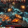 神界原罪2更多升级奖励MOD V2.0 免费版