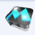 Aurora 3D Text Logo Maker(3d文字制作软件) V11.0 官方版