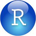RStudio V1.1.383 最新版