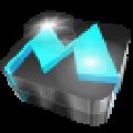 Aurora 3D Text & Logo Maker(3D文字动画制作) V14.10 绿色版