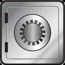 SanDisk SecureAccess(闪迪U盘保险箱) V3.0 官方版