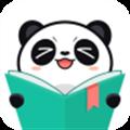 熊猫看书 V7.6.0.32 安卓版