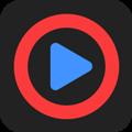 快视频 V1.0.79 安卓版